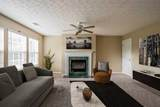 7555 Old Field Cove - Photo 3
