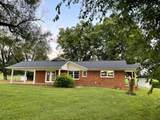 204 Ld Grindle Road - Photo 10