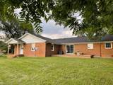 204 Ld Grindle Road - Photo 11