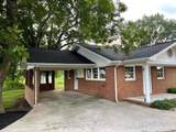 204 Ld Grindle Road - Photo 17