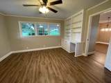 204 Ld Grindle Road - Photo 28