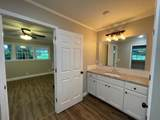 204 Ld Grindle Road - Photo 31