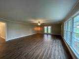 204 Ld Grindle Road - Photo 33
