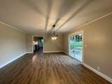 204 Ld Grindle Road - Photo 34