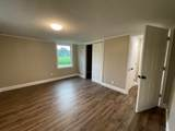 204 Ld Grindle Road - Photo 35
