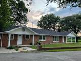 204 Ld Grindle Road - Photo 8