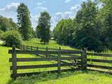 360 Old Henry Kinsey Wagon Road - Photo 71