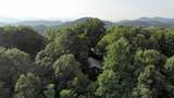 163 Pleasant Mountain Road - Photo 7