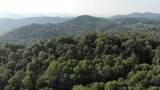 163 Pleasant Mountain Road - Photo 9