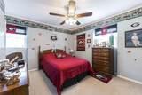 4826 Wesleyan Woods Drive - Photo 27