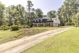 4826 Wesleyan Woods Drive - Photo 3