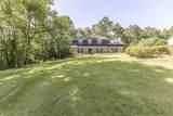 4826 Wesleyan Woods Drive - Photo 4