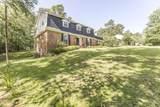 4826 Wesleyan Woods Drive - Photo 6