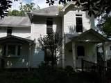 341 Bowdon Street - Photo 50