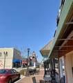 0 Polk Avenue - Photo 12