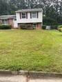 6860 Cainwood Drive - Photo 1