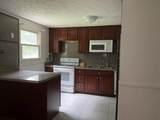6860 Cainwood Drive - Photo 3
