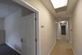 116 Peachtree Court - Photo 21