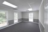 116 Peachtree Court - Photo 32