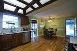 1021 Park Manor Terrace - Photo 26