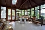 1021 Park Manor Terrace - Photo 32