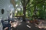 1021 Park Manor Terrace - Photo 34