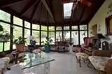 1021 Park Manor Terrace - Photo 35