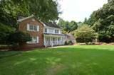 1021 Park Manor Terrace - Photo 54