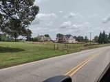 31 North Fork Drive - Photo 17