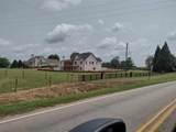 31 North Fork Drive - Photo 18