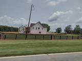 31 North Fork Drive - Photo 19