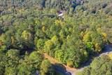 72R Mountain Creek Hollow - Photo 9