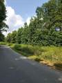 0 Dean Road - Photo 5