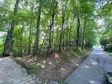 0 Pleasant Mountain Drive - Photo 1