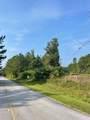 0 Pleasant Hill Road - Photo 4
