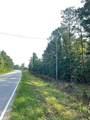 0 Pleasant Hill Road - Photo 5