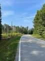 0 Pleasant Hill Road - Photo 6