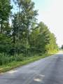 0 Pleasant Hill Road - Photo 7