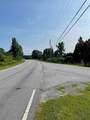 0 Pleasant Hill Road - Photo 9