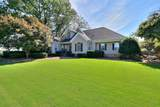 3040 Bold Springs Road - Photo 68