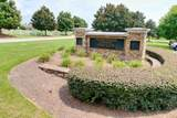 2509 Traditions Way - Photo 1