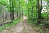 6659 County Line Road - Photo 16