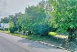 390 Athens Avenue - Photo 3
