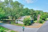 390 Athens Avenue - Photo 5