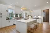 1626 Clifton Terrace - Photo 6
