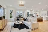 1626 Clifton Terrace - Photo 8