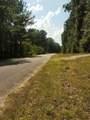 0 Alcovy Road - Photo 6