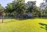 1770 Waymanville Road - Photo 83