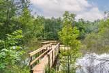 1770 Waymanville Road - Photo 90