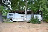 757 County Road 1008 - Photo 11